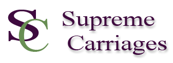 Supreme Carriages